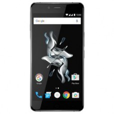 Deals, Discounts & Offers on Mobiles - OnePlus X Unboxed