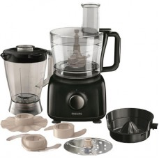 Deals, Discounts & Offers on Home Appliances - Food Processors Starting at Rs. 249
