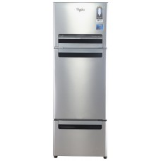 Deals, Discounts & Offers on Home Appliances - Whirlpool Fp 263D Royal Multi-door Refrigerator