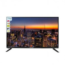 Deals, Discounts & Offers on Televisions - Maser M3200 32 Inches (80 cms) HD LED TV