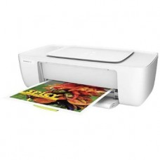 Deals, Discounts & Offers on Computers & Peripherals - HP DeskJet 1112 Colour Printer