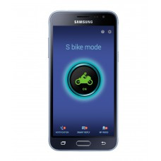 Deals, Discounts & Offers on Mobiles - Samsung Galaxy J3 4G With NFC Sticker