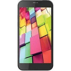 Deals, Discounts & Offers on Mobiles - Intex Aqua 4G Plus Volte at Rs 6989 only