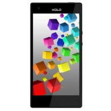 Deals, Discounts & Offers on Mobiles - Xolo Cube 12.7cm Phone With Dragontrail Glass & 2GB RAM