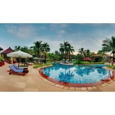 Deals, Discounts & Offers on Hotel -  43% off on Ramada Beach Resort