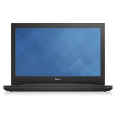 Deals, Discounts & Offers on Laptops - Flat 44% off on Dell Laptop