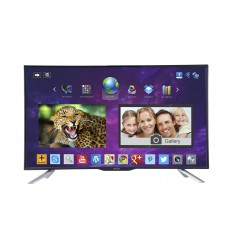 Deals, Discounts & Offers on Televisions - Onida LEO40FSAIN/LEO40FAIN 101 cm (40 in) Full HD Smart Android LED TV