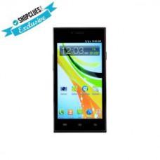 Deals, Discounts & Offers on Mobiles - UNISCOPE XC1s - CDMA+GSM- 1GB,16GB, 8 MP+2 MP