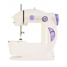 Deals, Discounts & Offers on Home Appliances - Ezzi Deals 4-in-1 Mini Sewing Machine