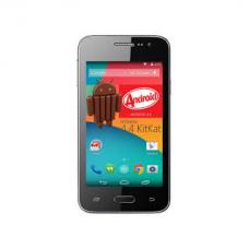 Deals, Discounts & Offers on Mobiles - VOX KICK K3