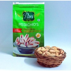 Deals, Discounts & Offers on Food and Health - Extra 20% off on Dryfruits