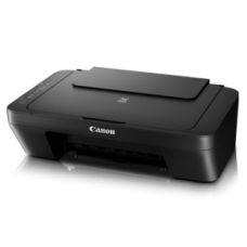 Deals, Discounts & Offers on Computers & Peripherals - Canon PIXMA MG2570S Printer