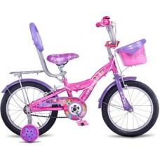 Deals, Discounts & Offers on Baby & Kids - Hero Disney 16T Princess SPRS16PK0002 Road Cycle
