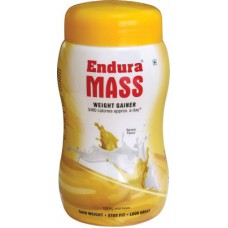 Deals, Discounts & Offers on Health & Personal Care - Endura Mass Weight Gainers