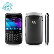 Deals, Discounts & Offers on Mobiles - BlackBerry Bold-5 9790 Black