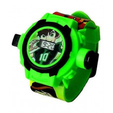 Deals, Discounts & Offers on Accessories - Ben10 projector watch offer