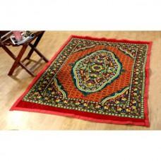 Deals, Discounts & Offers on Home Decor & Festive Needs - Home Castle Famous Designer Quilted Carpet