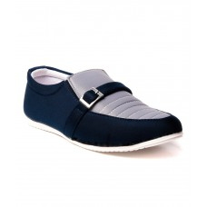 Deals, Discounts & Offers on Foot Wear - krafter mens casual shoes offer