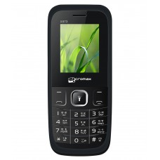 Deals, Discounts & Offers on Mobiles - Micromax X073 Mobile offer