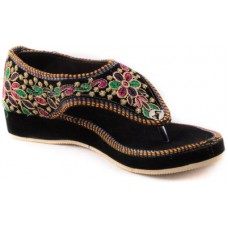 Deals, Discounts & Offers on Foot Wear - Forever Footwear Women Flats