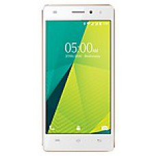 Deals, Discounts & Offers on Mobiles - Lava X11 4G Mobile offer