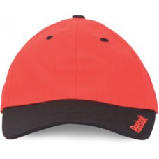 Deals, Discounts & Offers on Accessories - Reebok Cap offer in deals of the day