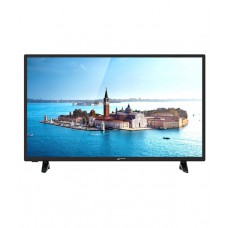 Deals, Discounts & Offers on Televisions - Micromax 32B5000MHD 81 cm (32) HD Ready LED Television