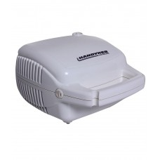 Deals, Discounts & Offers on Accessories - Nulife Nebulizer offer