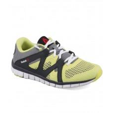 Deals, Discounts & Offers on Foot Wear - Reebok Zquick Sports Shoes offer
