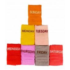Deals, Discounts & Offers on Baby & Kids - Towel Town 7 Wonders Kids Face Towel