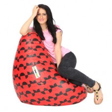 Deals, Discounts & Offers on Home Appliances - Upto 70% Off on Designer Bean Bags