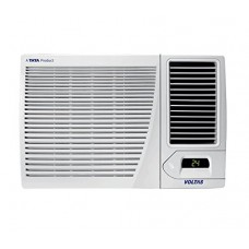 Deals, Discounts & Offers on Air Conditioners - Voltas 183 CY 1.5 Ton, 3 Star Window Ac