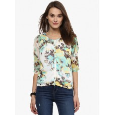 Deals, Discounts & Offers on Women Clothing - Under 599 Store for women- Buy 2, Get 20% OFF.