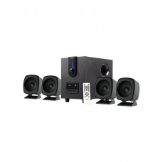 Deals, Discounts & Offers on Electronics - Intex IT-2616 SUF OS 4.1 Speaker System