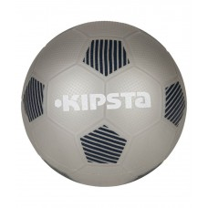 Deals, Discounts & Offers on Sports - KIPSTA Sunny 300 Football