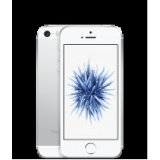 Deals, Discounts & Offers on Mobiles - iPhone SE @ Rs. 37999 Only