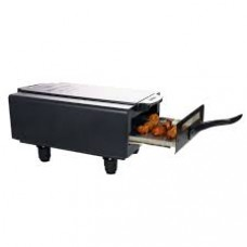 Deals, Discounts & Offers on Home Appliances - Flat 45% off on Microne M5 Electric Tandoor
