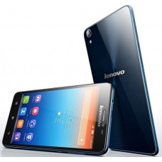 Deals, Discounts & Offers on Mobiles - Flat 33% off on Lenovo S850