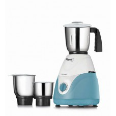 Deals, Discounts & Offers on Home Appliances - Flat 39% off on Pigeon Amaze Mixer Grinder