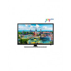 Deals, Discounts & Offers on Televisions - Samsung 32FH4003 HD LED Television with 1 year seller warranty