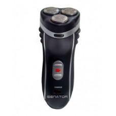 Deals, Discounts & Offers on Trimmers - Senator SN1600 Rechargeble Shaver & Trimmer for Men