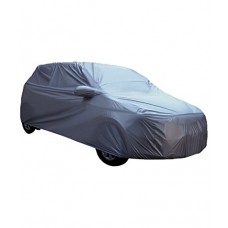 Deals, Discounts & Offers on Car & Bike Accessories - Car Mate Premium Car Body Cover for Ford Ecosport