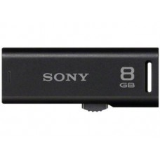 Deals, Discounts & Offers on Computers & Peripherals - Sony Microvault 8GB Pen Drive
