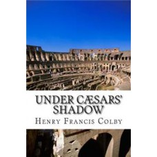 Deals, Discounts & Offers on Books & Media - Under Caesars' Shadow