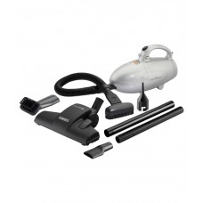 Deals, Discounts & Offers on Home Appliances - Eureka Forbes Easy Clean Plus Vacuum Cleaner