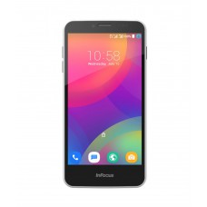 Deals, Discounts & Offers on Mobiles - Infocus M370i Mobile offer