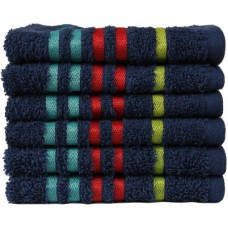 Deals, Discounts & Offers on Home Decor & Festive Needs - Casa Copenhagen Cotton Face Towel Set