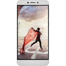 Deals, Discounts & Offers on Mobiles - LeEco Le 1S Mobile offer