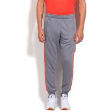 Deals, Discounts & Offers on Men Clothing - Adidas Striped Men's Track Pants