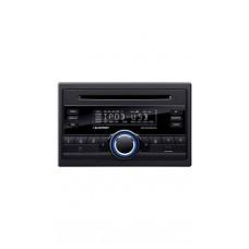 Deals, Discounts & Offers on Car & Bike Accessories - Blaupunkt NEW ORLEANS 220 Double Din Car Audio System